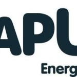 Energy Systems Catapult selects EDF Energy to support an Integrated Electric Heating Project