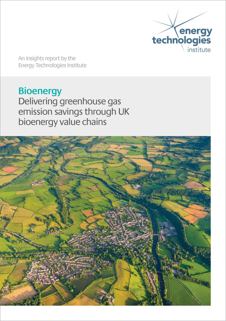 http://www.eti.co.uk/wp-content/uploads/2015/12/Delivering-greenhouse-gas-emission-savings-through-UK-bioenergy-value-chains-COVER.jpg