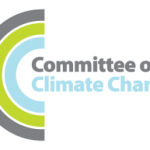 ETI comment on Committee on Climate Change letter to Amber Rudd MP on the 5th Carbon Budget