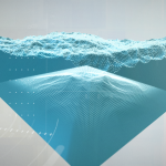 Outputs from ETI marine energy project lead to new and improved certification and standards for tidal turbines and arrays