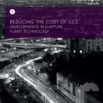 Existing technology and a co-ordinated, co-located series of deployments can cut CCS costs – New ETI report