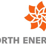 North Energy Associates selected to lead new ETI bioenergy project on greenhouse gas emissions