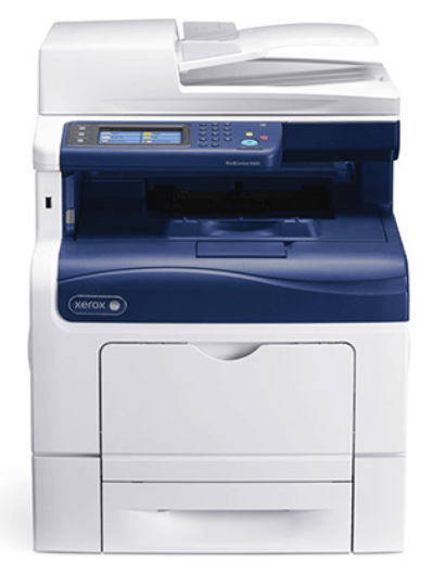 best photocopier for small business xerox