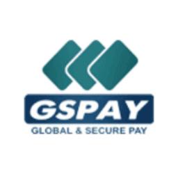 gspay