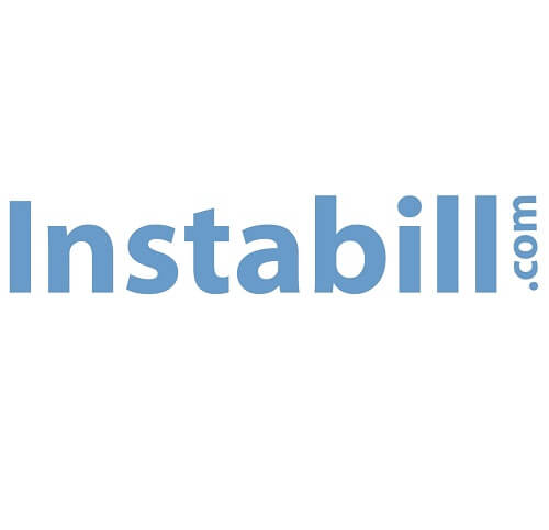 instabill logo