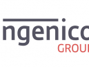 ingenico logo new