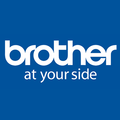 Brother photocopier suppliers UK