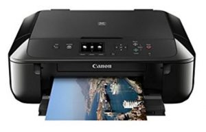 canon printer high quality colour