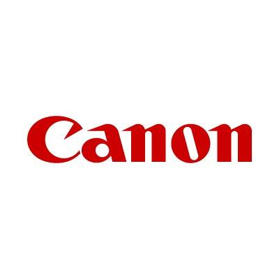 Canon photocopier suppliers UK