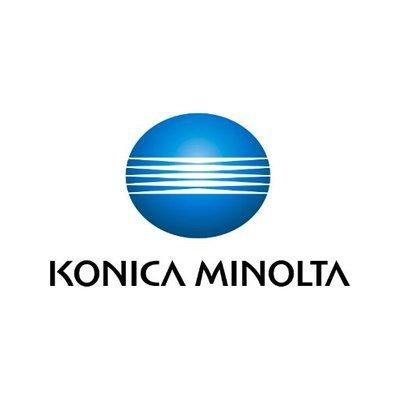 Konica Minolta photocopier suppliers UK