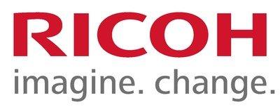 Ricoh photocopier suppliers UK