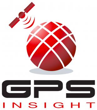 gps insight logo