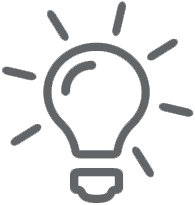 L'épargne Moyenne en France et Dans le Monde en 2019 Lightbulb-icon