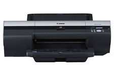 canon ipf5100 a2 printer