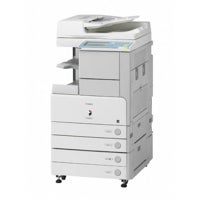 best canon photocopiers for uk business ir3245