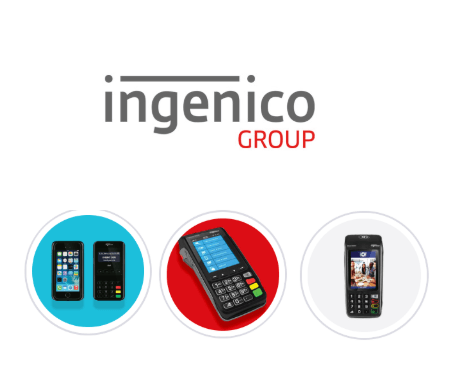 ingenico payment services review