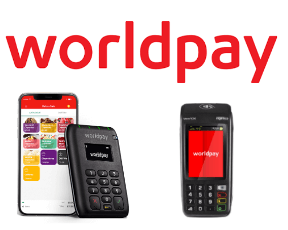 Worldpay merchant services review