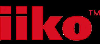 iiko logo