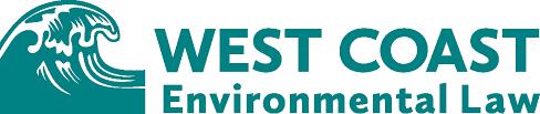 wcel logo