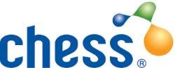 Chess Telecom logo