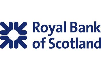 rbs invoice finance logo