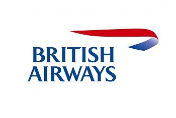 British airways crm