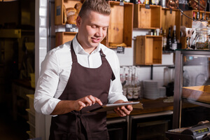 Best CRM systems for restaurants