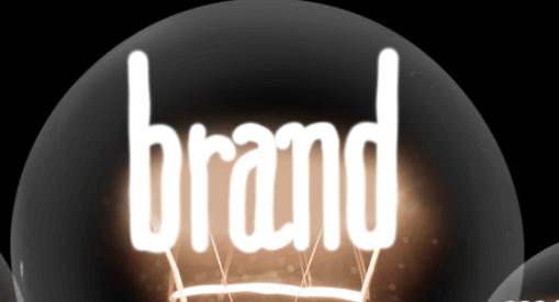 big brand crm case studies