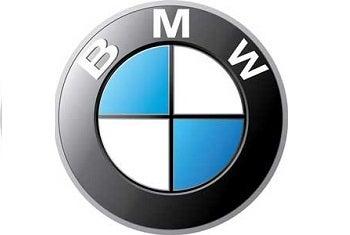 bmw crm