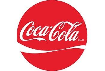 coca cola crm