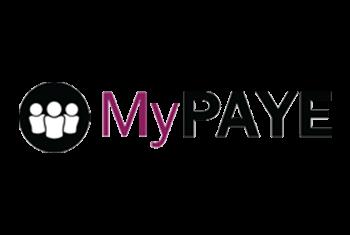 mypaye logo