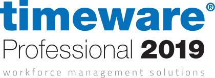 timeware logo