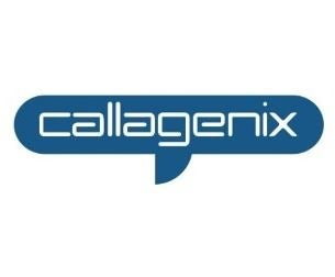 Callagenix logo