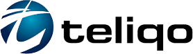 teliqo logo