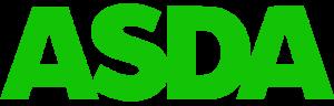 Asda fuel card review