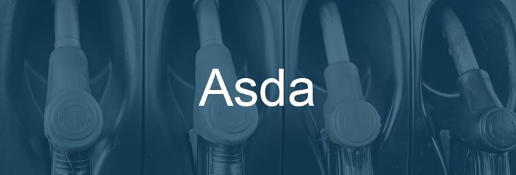 Asda fuel cards review header