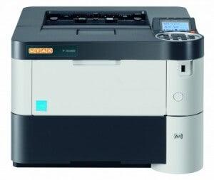 utax p-c4072dn best photocopiers