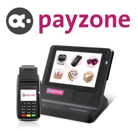 payzone reviews
