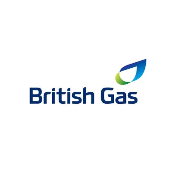 british gas best small business energy suppliers