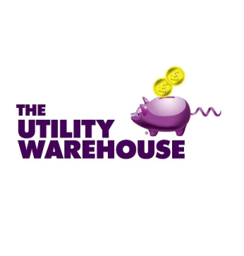 the utility warehouse
