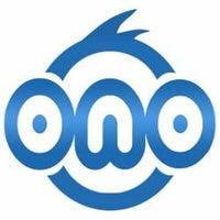 twitonomy logo