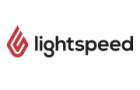 Lightspeed Logo