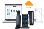 10 best VoIP providers in the UK