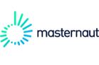 masternaut vehicle tracking