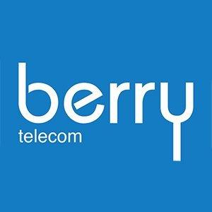 berry logo