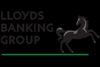 lloyds cardnet logo