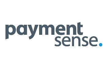 payment sense logo
