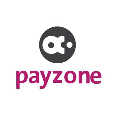 payzone logo