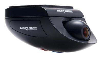 Nextbase 380GW Dash Cam