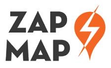 Zap-Map logo